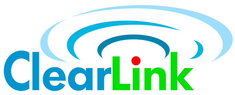 ClearLink Broadband