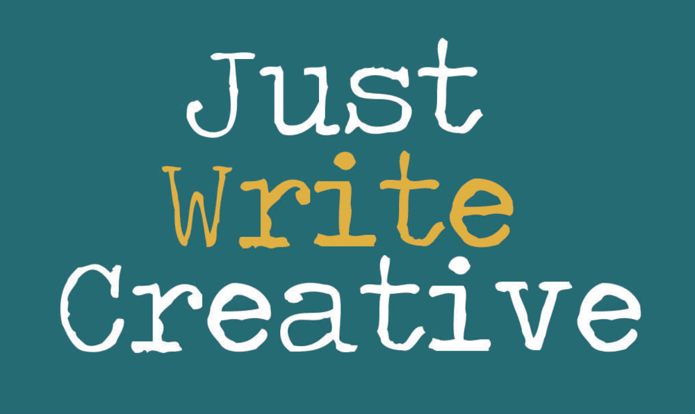 Just Write Creative