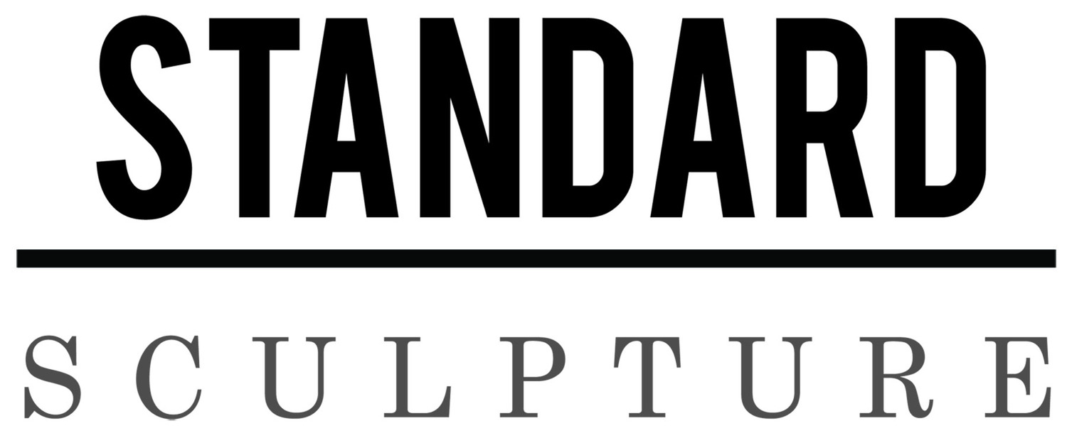 Standard Sculpture, LLC