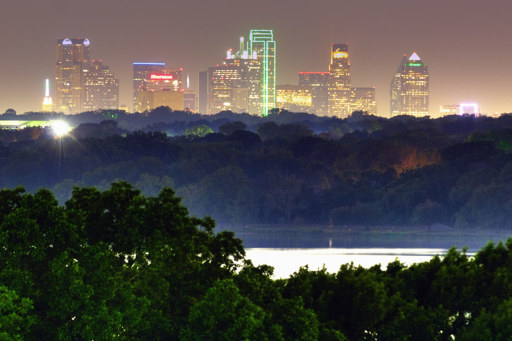 dallas-skyline-from-white-rock-lake1.jpg