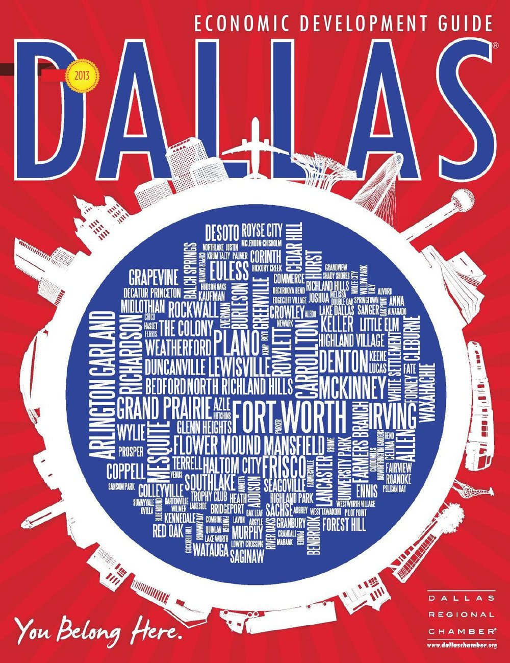 Dallas Economic Development 2013.jpg