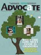 Lakewood Advocate 2009-11.jpg