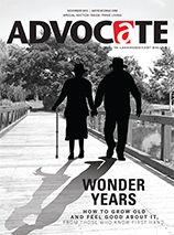 Lakewood Advocate 2013-11.jpg