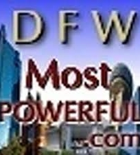 DFW most powerful.jpg