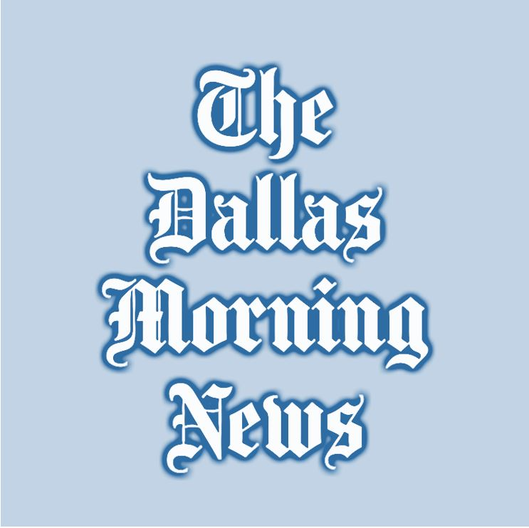dallas morning news new 2.JPG