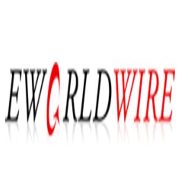 eworldwire.JPG