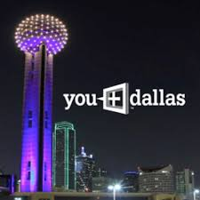 you + dallas.jpg