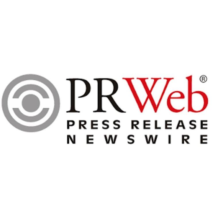 PRWeb.JPG