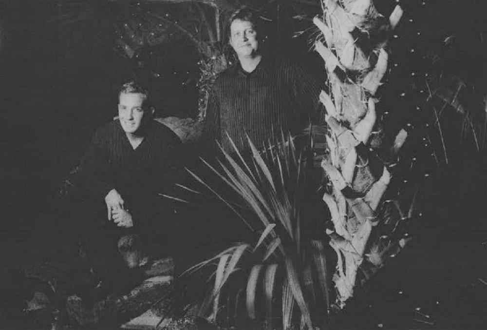 Braden & Craig BW.jpg