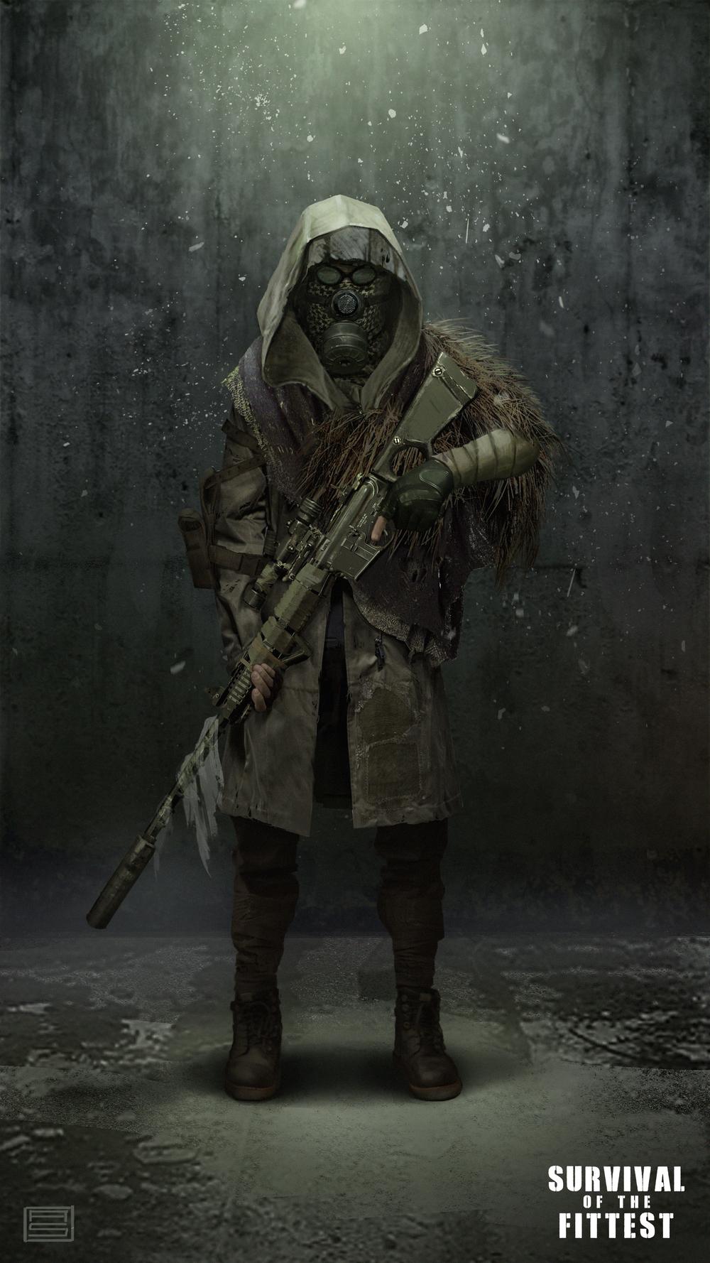 sotf_sniper_asim_steckel.jpg