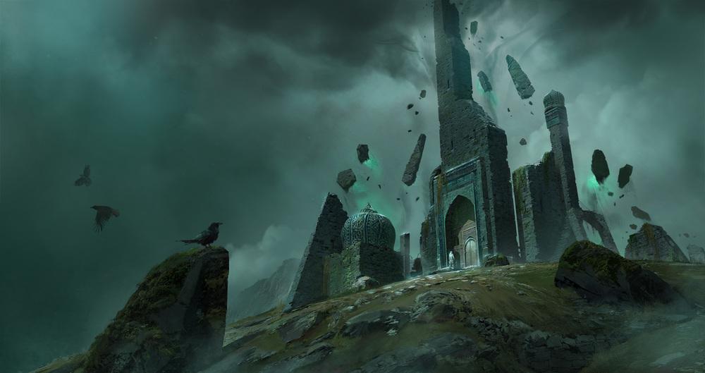 lost_castle.jpg