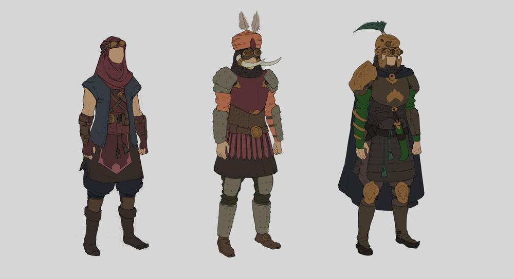 hero_chara_armor.jpg