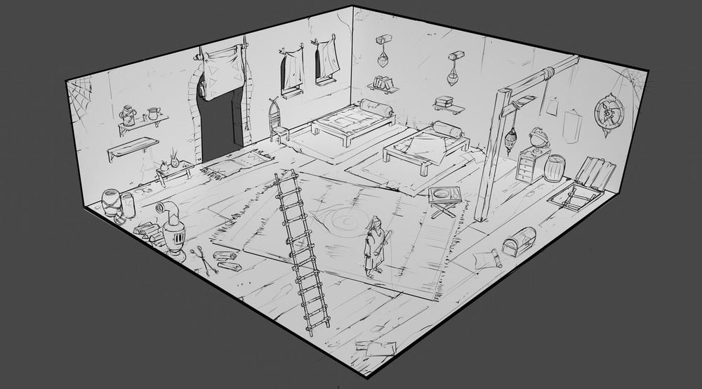observatory_interior_mid_floor.jpg