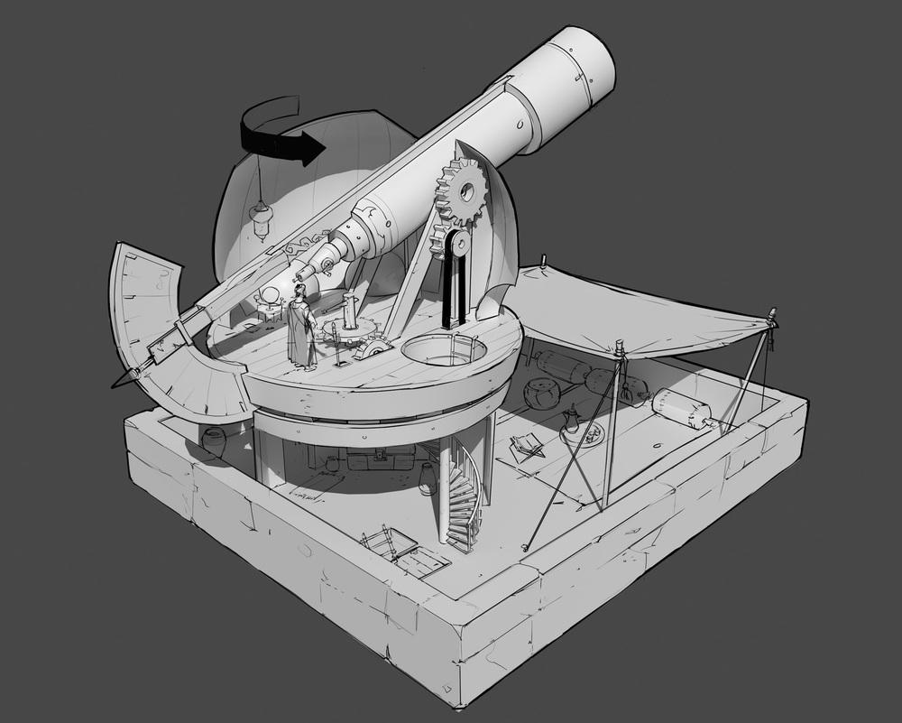 observatory_interior_top.jpg