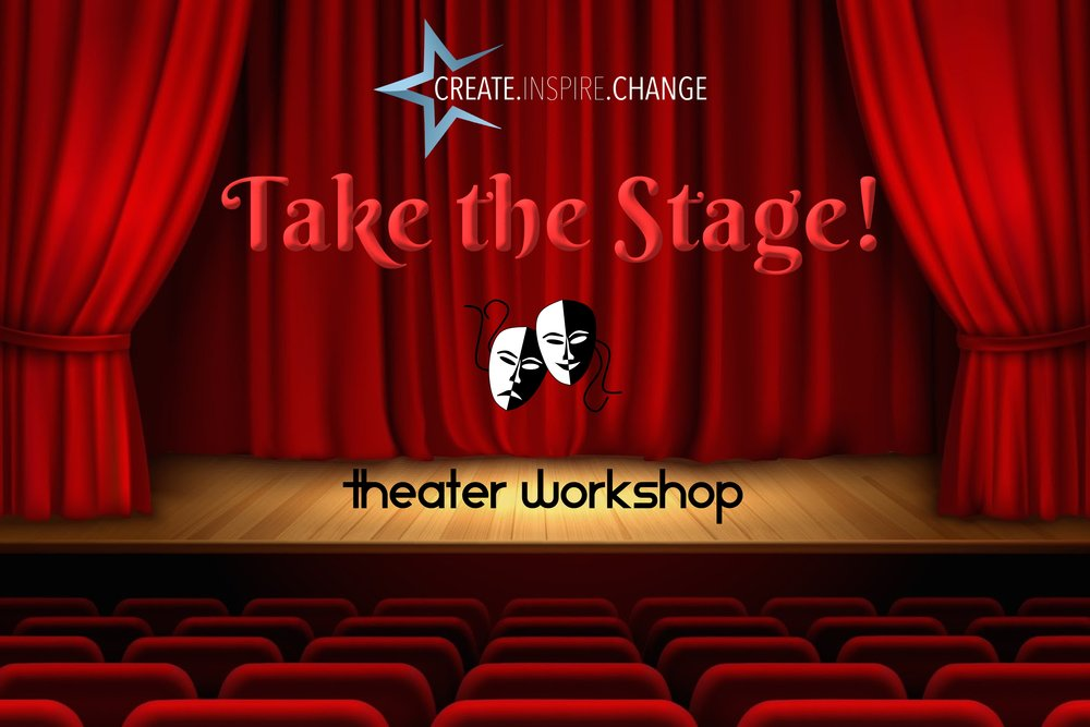 Take the Stage Logo.jpg