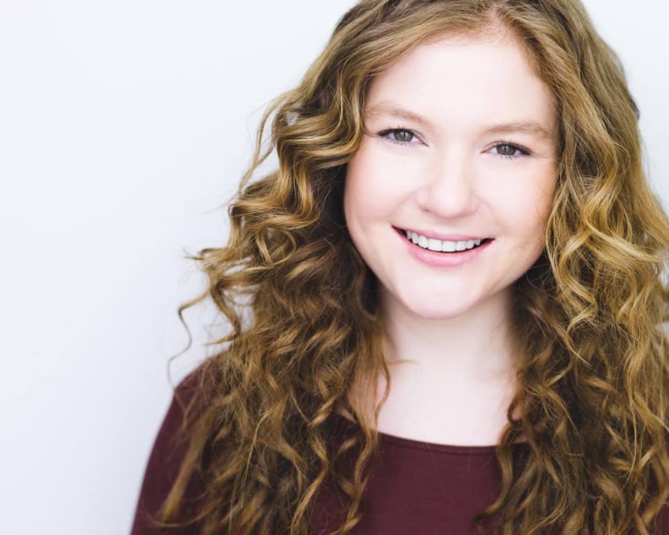 Katharine (Kat) Harris