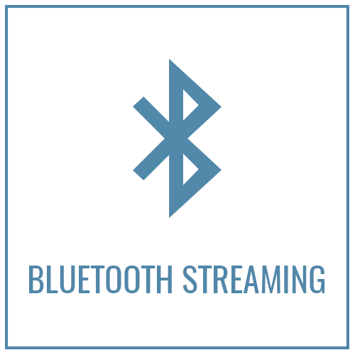 BluetoothIcon.png