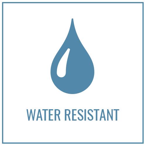 WaterResistant.png