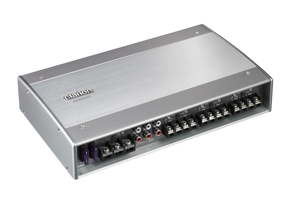 XC6620.jpg