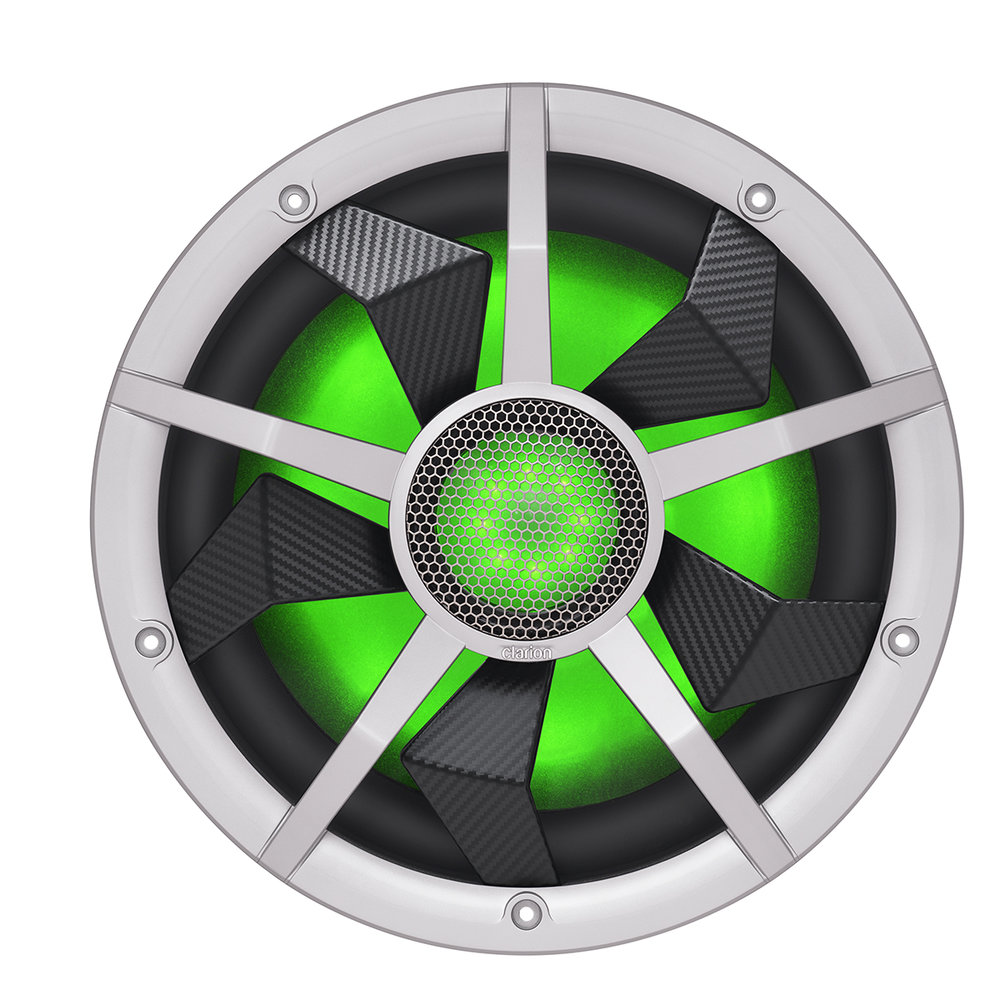CM3013WLsilvergreen_web.jpg