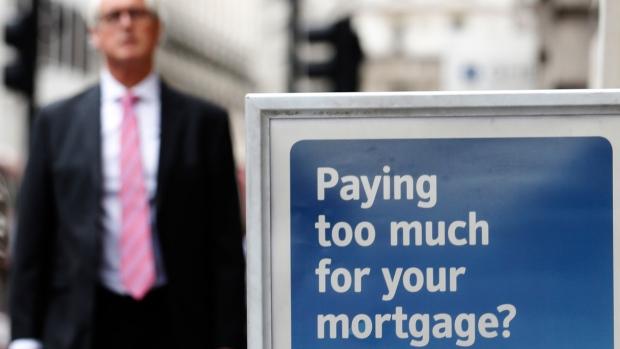 mortgage loan sign.jpg