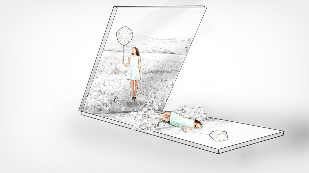 04_MirrorInstallation_Lavendar.jpg