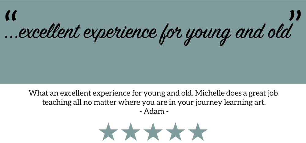 excellent experience for young and old.png