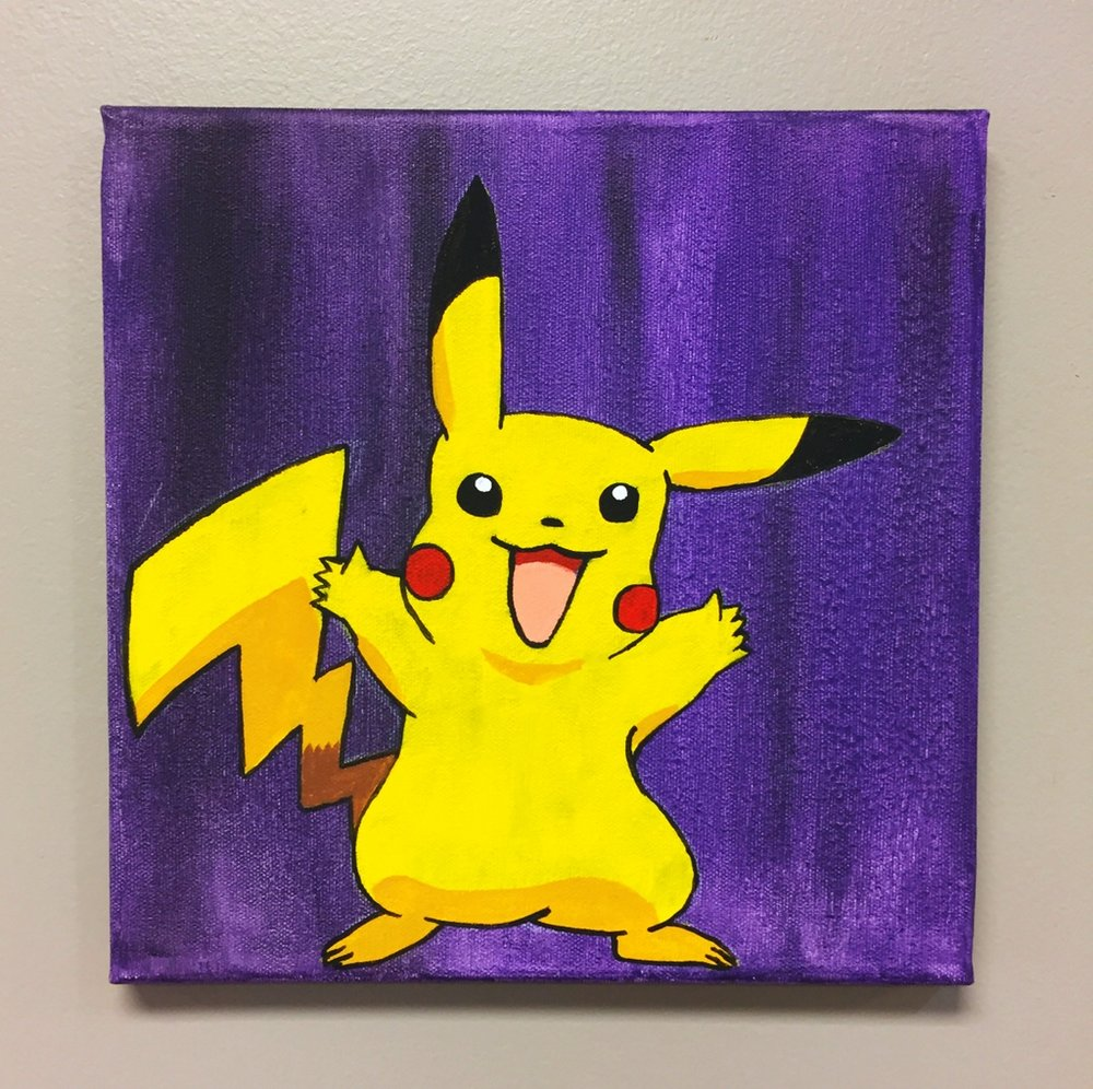 3-Pikachu.jpg