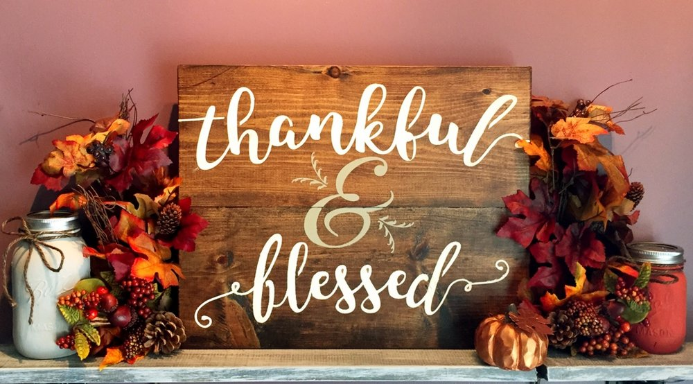 05-Thankful & Blessed Brown.jpg