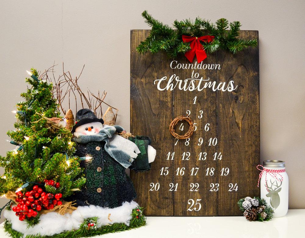 Countdown to Christmas small.jpg