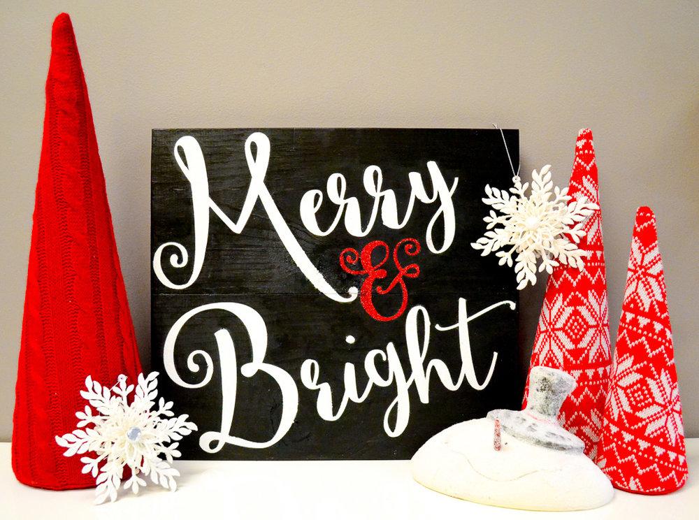 Merry & Bright Small.jpg