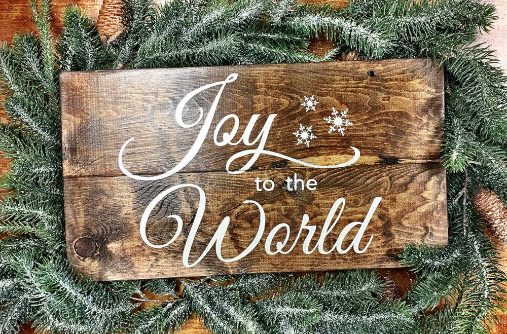 Joy To The World Small.jpg
