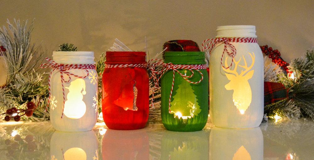 1-Winter Mason Jars.jpg