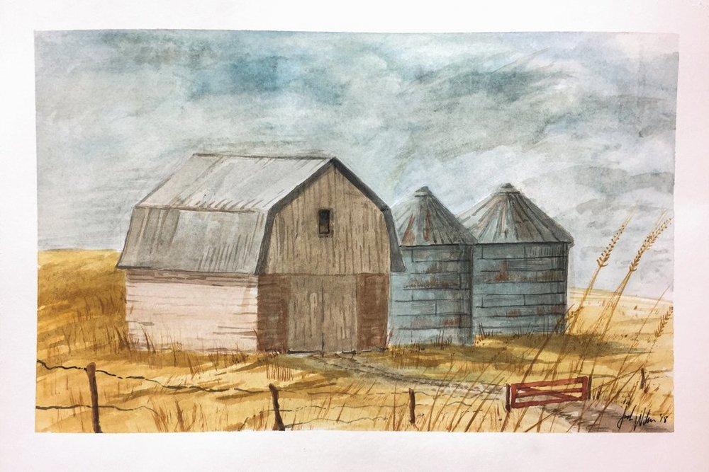 1-landscape w ink 1.jpg