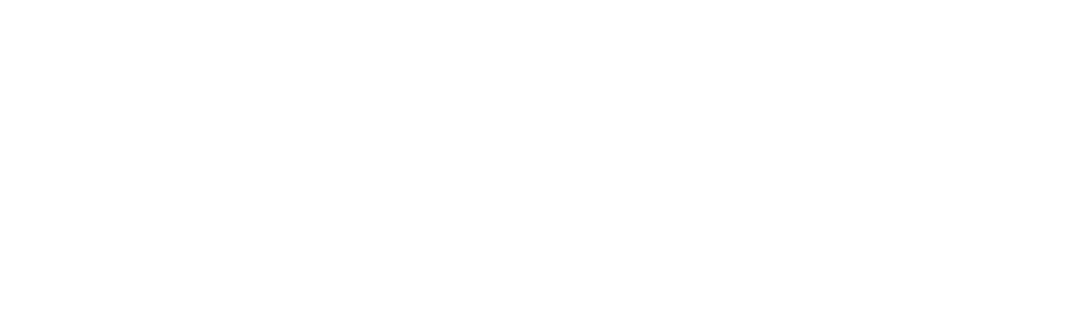 Heirloom Logo white.png