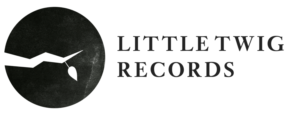 LITTLE TWIG RECORDS
