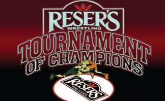 Reser's Tournament of Champions