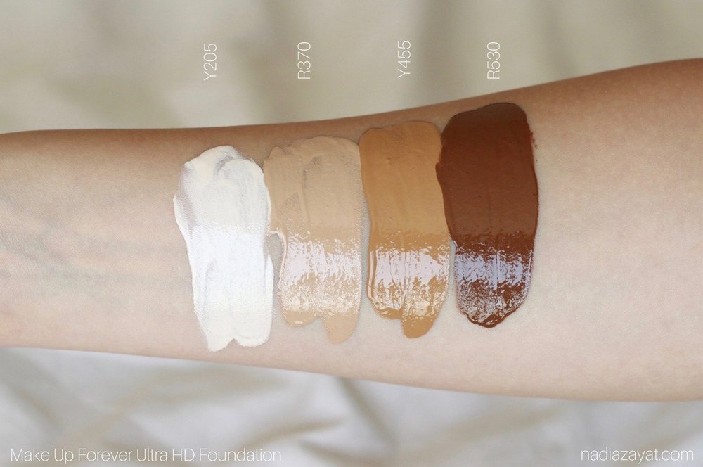 Make Up Forever Ultra HD Foundation-2.jpg