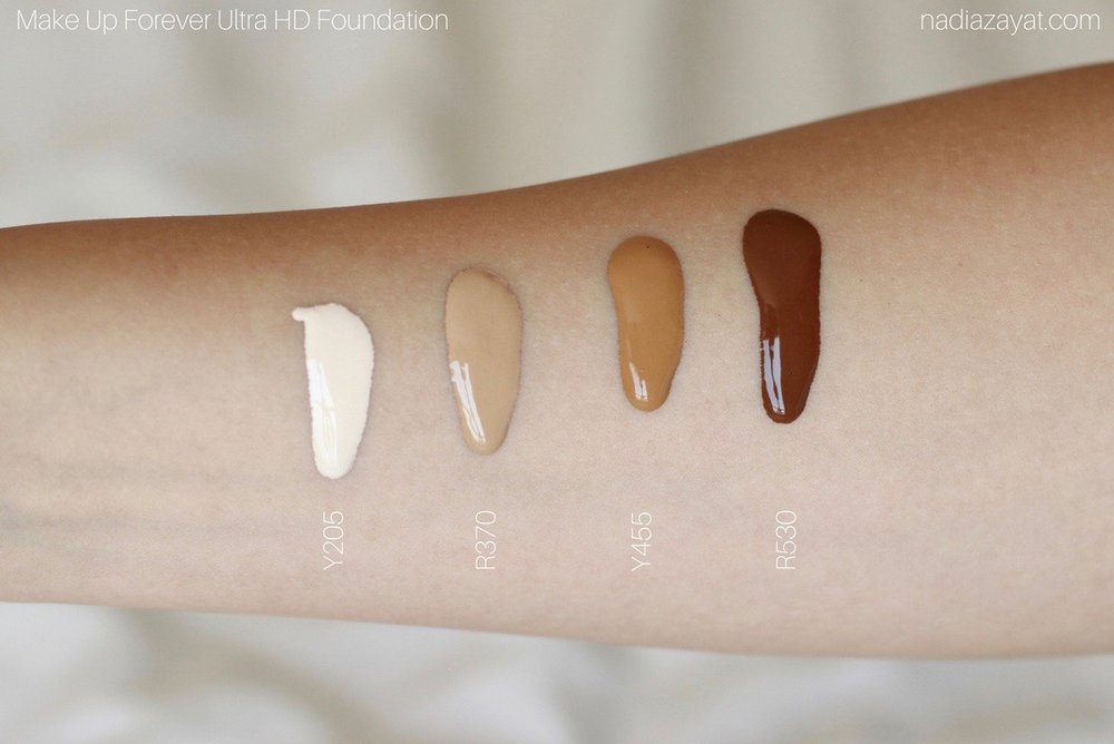 Make Up Forever Ultra HD Foundation-4.jpg