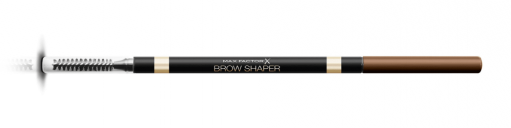96145739_1_BROW_SHAPER_SOFT_BROWN-1_1.jpg.png