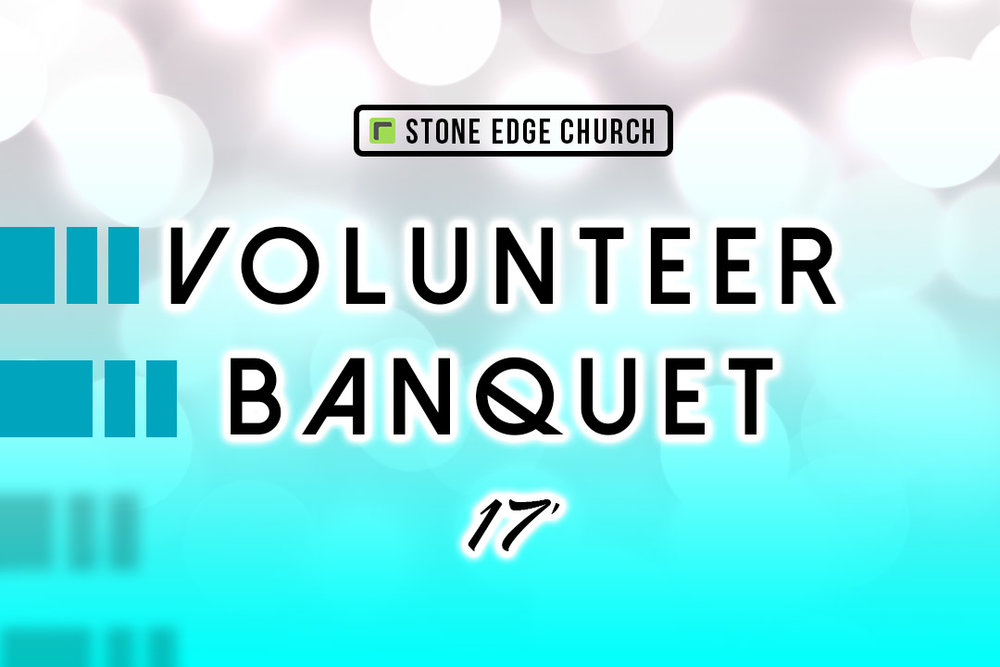 Volunteer Banquet 17 TV.jpg