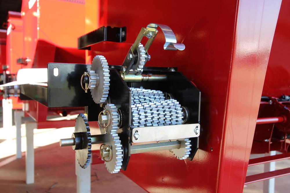 55+series+gear+box.jpg