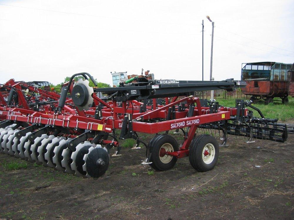 699-cultivator 6.jpg