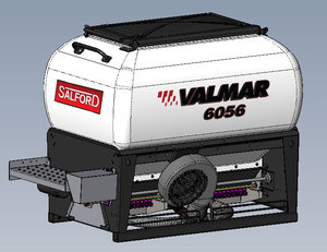 Valmar-56-Series-Implement-Mount-Granular-Applicators.jpg