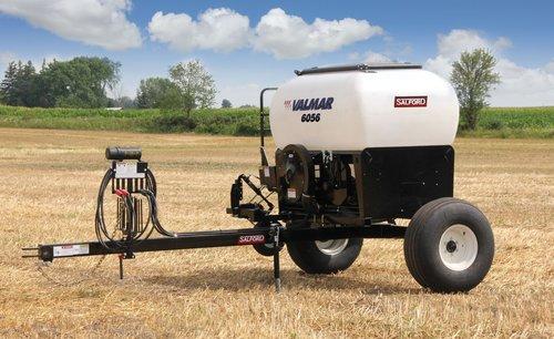Salford-Valmar-56-Series-Tow-Behind-Mounting-Option.jpg