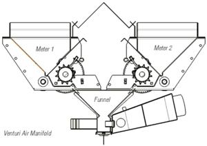 venturi+air+manifold.png