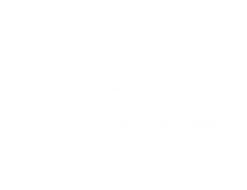Hara: Holistic Bodycenter