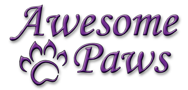 Awesome Paws Pet Salon