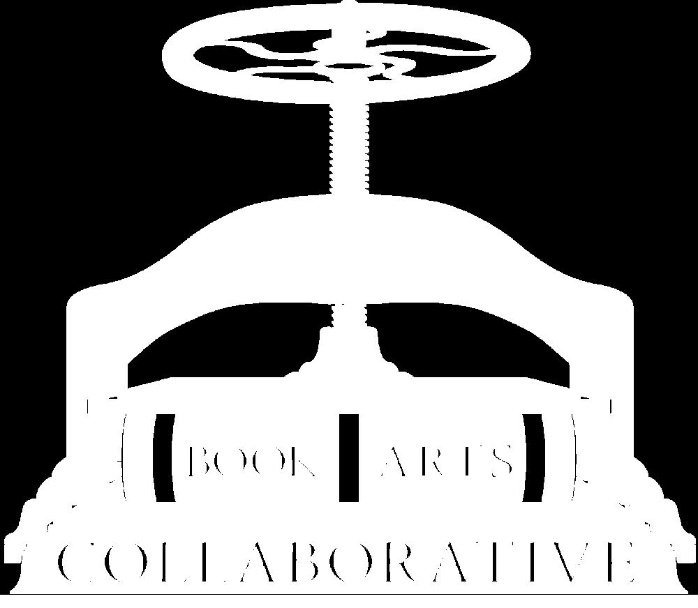 logo transparent white (1).png