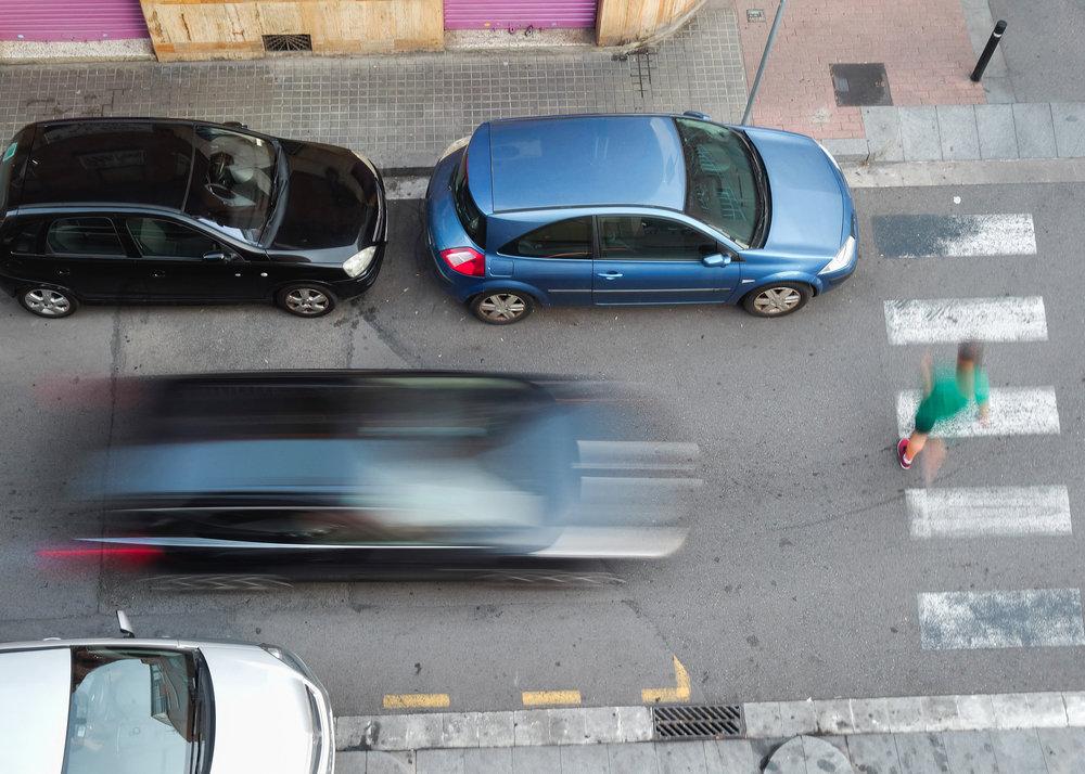 car & auto accident chiropractor